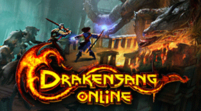 Drakensang Online: Neuer Dungeon und unique Items gesichtet