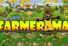 Farmerama: It´s Ti-Party-Time!