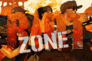 Riot Zone: Content-Update bringt mehr Level, Missionen & Items