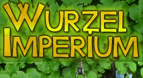 Wurzelimperium: Mobile Gartenarbeit per Fingerdruck