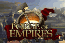 Forge of Empires Geburtstags-Event