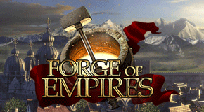 Forge of Empires startet Valentinstag-Event
