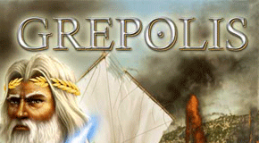 Grepolis: Neue moblie Version & Update auf Version 2.21