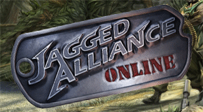 Jagged Alliance Online ist ab sofort Open-Beta!