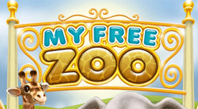 My Free Zoo: Dicker Oster-Rabatt auf alle Booster-Packs