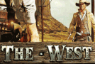 The West: Drama-Queens-Event mit Starbesetzung!