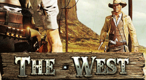 The West: Version 2.0 ist Online
