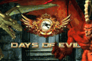 Days of Evil: Content-Patch bringt neue Dungeons & Bosse