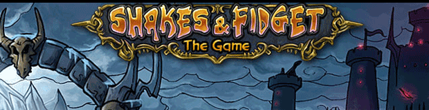 browsergames wie shakes and fidget