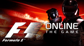 F1 Online The Game: Open Beta offiziell gestartet!