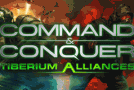 Command & Conquer Tiberium Alliances: EA verschenkt 1.000.000 Starter-Packs