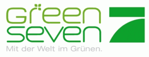 greenseven event