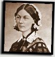 kapi-hospital-florence-nightingale
