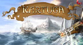 Kartuga öffnet die Closed Beta Phase!
