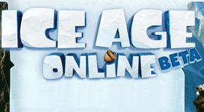 Ice Age Online: Start der Open Beta