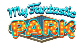 My Fantastic Park: Open Beta gestartet