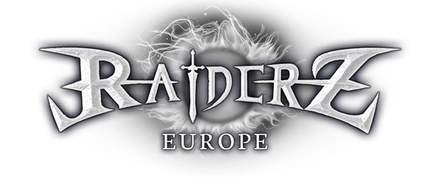 RaiderZ Europe - Gameforge