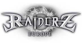 RaiderZ Europe: Content Update im Februar