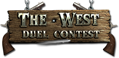 The West Duell Contest