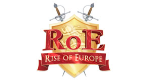 Rise of Europe: Travian Games startet Open Beta