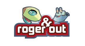 Roger & Out: Deutsche Open Beta Phase gestartet