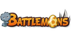Battlemons: Start der Open Beta-Phase