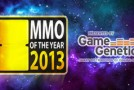 MMO of the Year 2013: Die Gewinner!