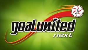 goalunited next - Android & iOS App
