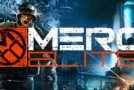 Merc Elite: Bigpoint schickt neuen Blockbuster in die Closed Beta